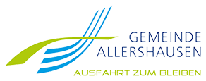 Allershausen logo