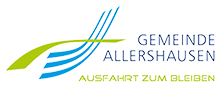logo allershausen