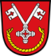 Wappen Allershausen